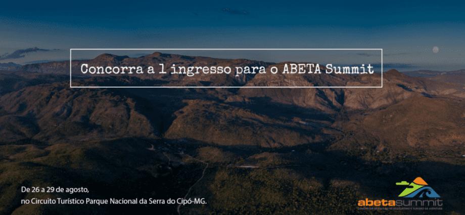 ABETA Summit