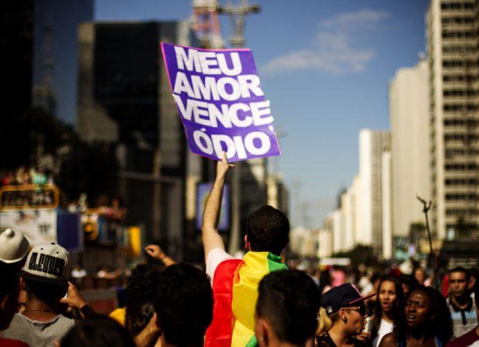 LGBTI Unesco