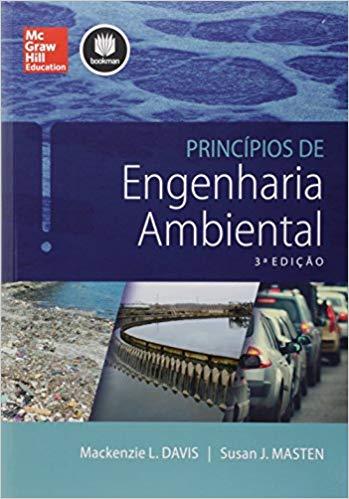 Princípios de Engenharia Ambiental