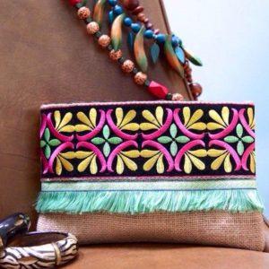 bolsa 2 moda sustentável