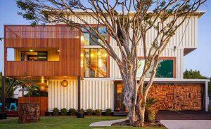casa sustentável 1