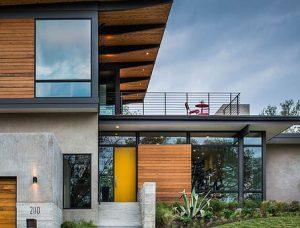 casa sustentável 2