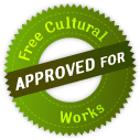 free cultural work