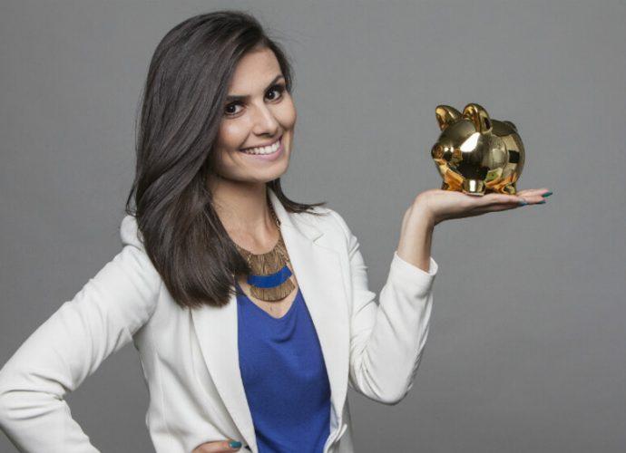 me poupe sustentabilidade financeira