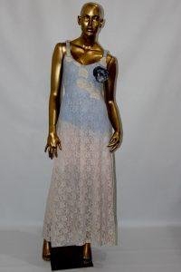 vestido-4-moda-sustentável