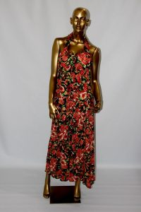 vestido-5-moda-sustentável