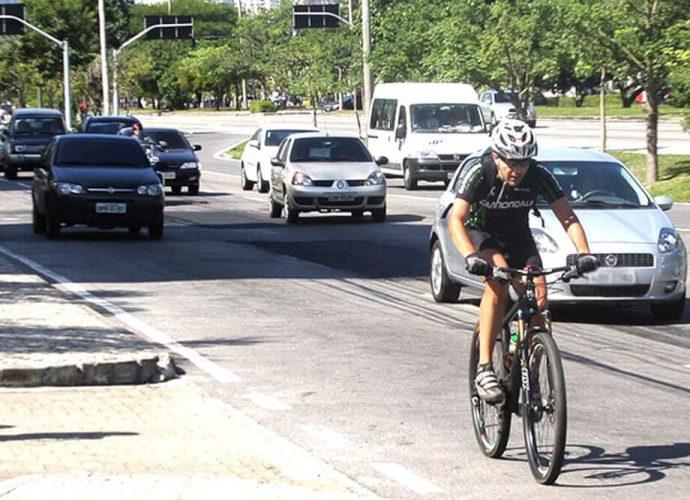 curso-ead-educacao-para-ciclista