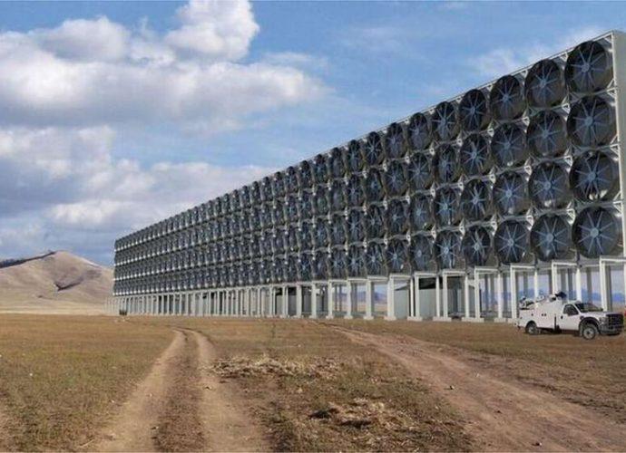 industria-combustivel-carbono