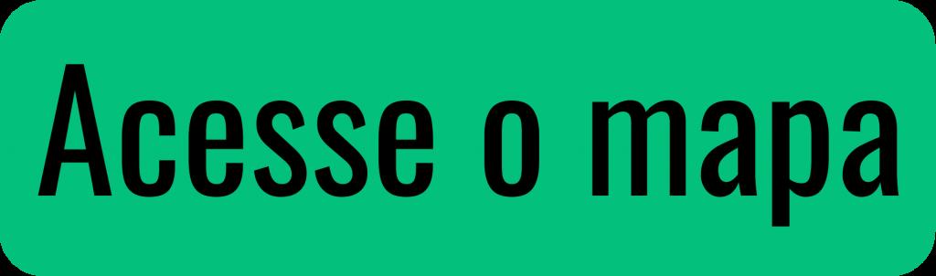 botão mapa green business post