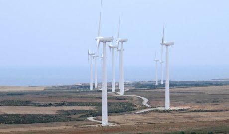 emprego sustentabilidade green busines post