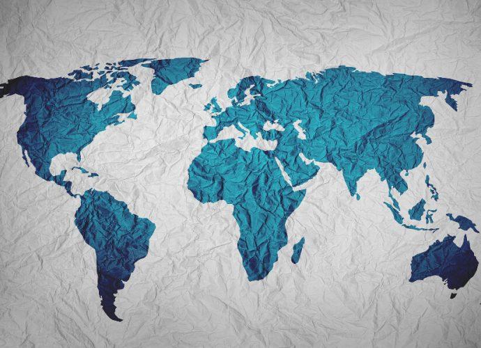 mapa profissionais da sustentabilidade green business post