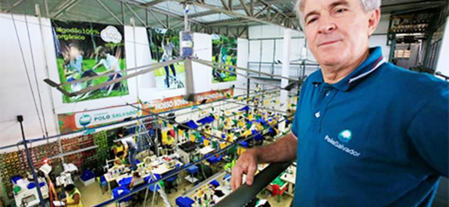 sustentabilidade bahia green business post