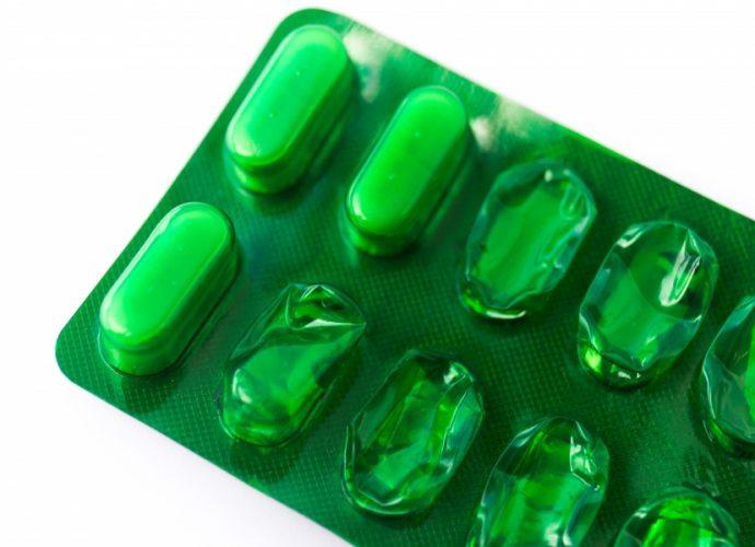 logística reversa indústria farmacêutica green business post