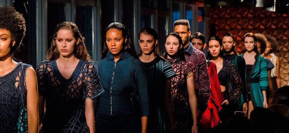 moda sustentável brasil eco fashion week green business post