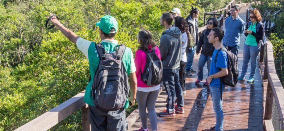 parque ecológico imigrantes green business post 2