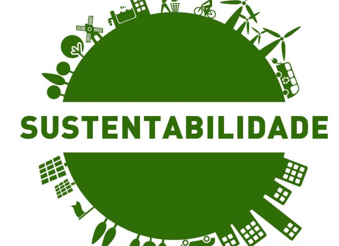 sustentabilidade green business post