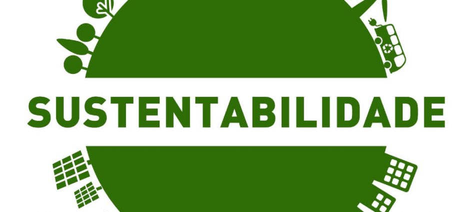 sustentabilidade green business post