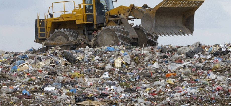 dubai lixo energia eletrica 2