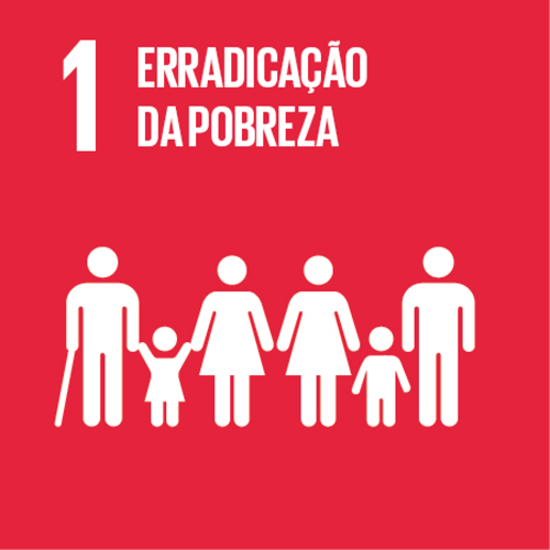 ODS 1 pobreza