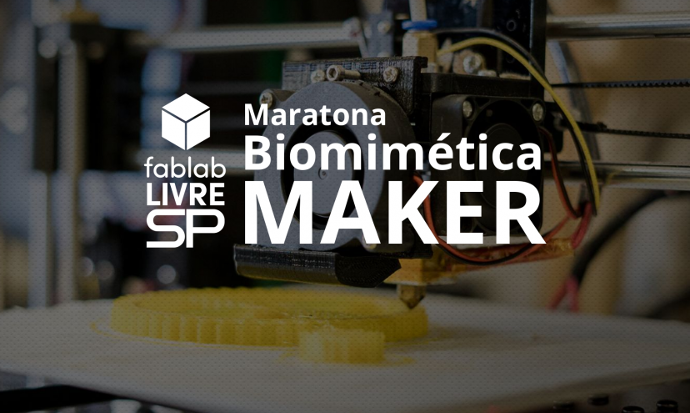 fab lab biomimética pucsp