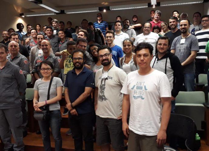 hackathon 193 challenge