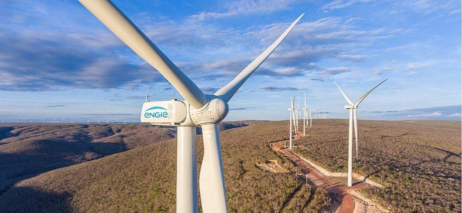 energia eólica bahia brasil