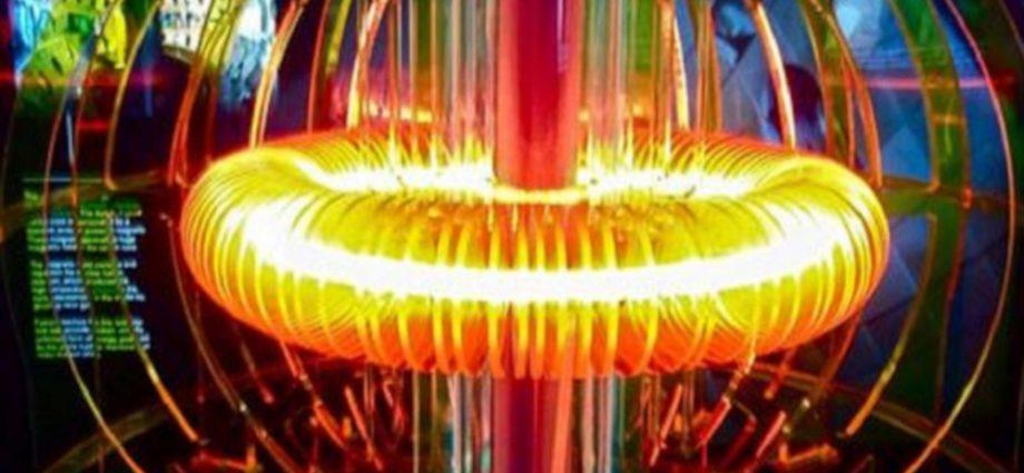 fusão-nuclear-aquecimento-global-green-business-post