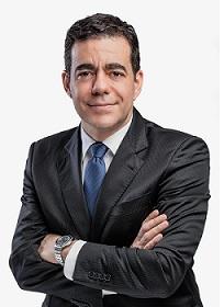 Rodrigo Sêga gestão de projetos