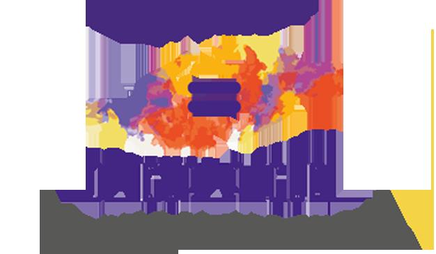 igualdade de gênero publicidade não sexista