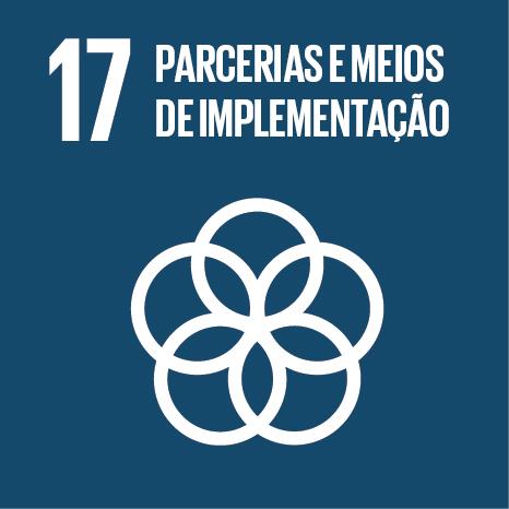 ods 17 parcerias onu sustentabilidade