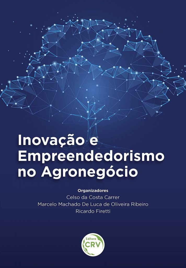 agronegócio inovação análise setor mercado